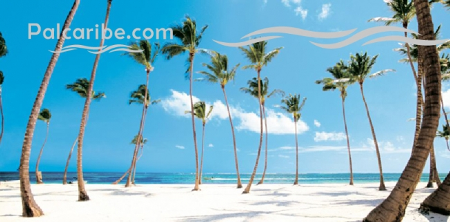 Combinado Punta Cana y Bayahibe