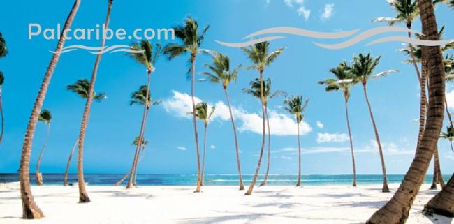 Paquete a Punta Cana en Oferta