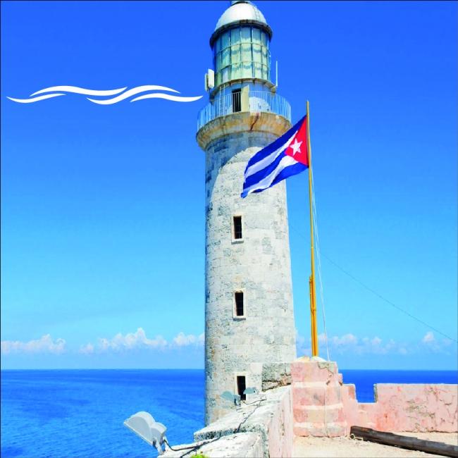 Viajes a Varadero y La Habana - 10 noches - 2019
