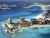 Cancun y Riviera Maya - 10 noches 2017 y 2018
