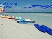 Oferta de viaje a Cayo Coco - La Habana - Varadero