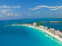 Cancun - Temporada baja 2019
