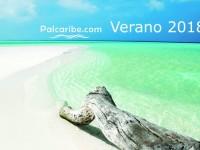 Paquete a Cayo Coco - La Habana - Varadero 2018