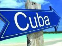 Varadero - La Habana - 2020