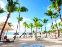 Punta Cana - 2020