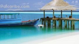 Oferta a Aruba