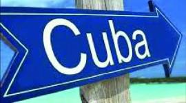 Varadero - La Habana - LAN